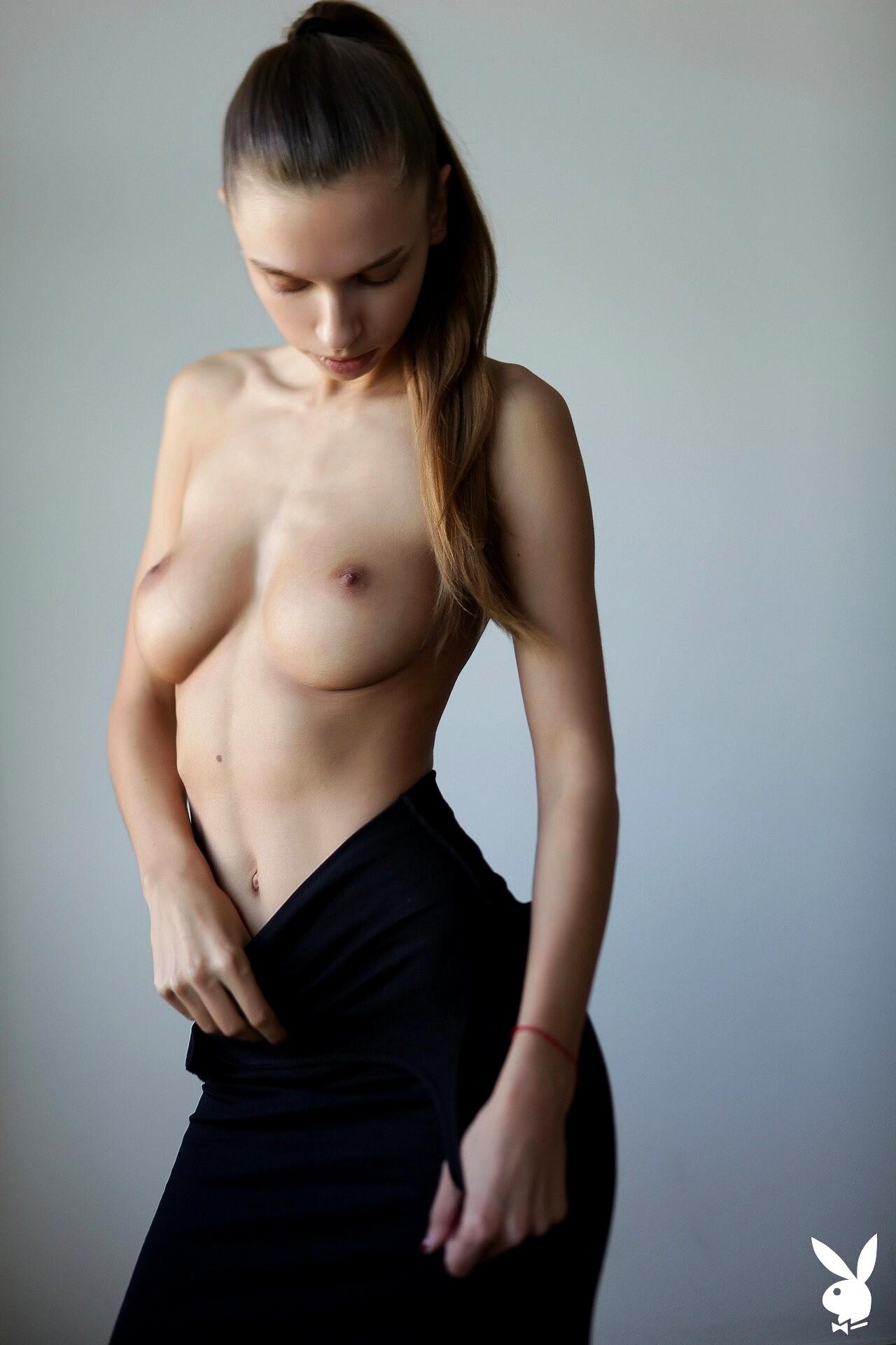 Playboy Plus Elin Spearmypussy Big Tits Pornpics Sex Hd Pics-7919