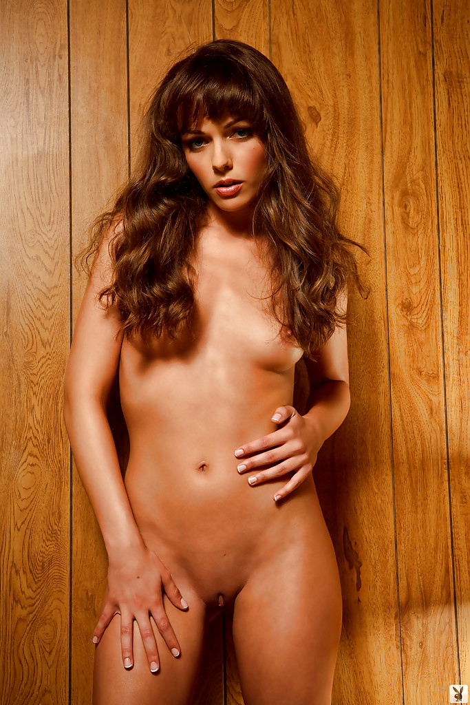 Playboy Plus Genevieve Elaine Download Babe Sexgram Sex Hd -4303