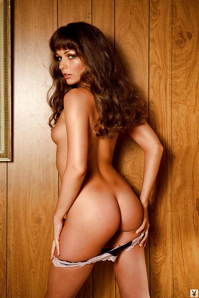Playboy Plus Genevieve Elaine Download Babe Sexgram Sex Hd -4213