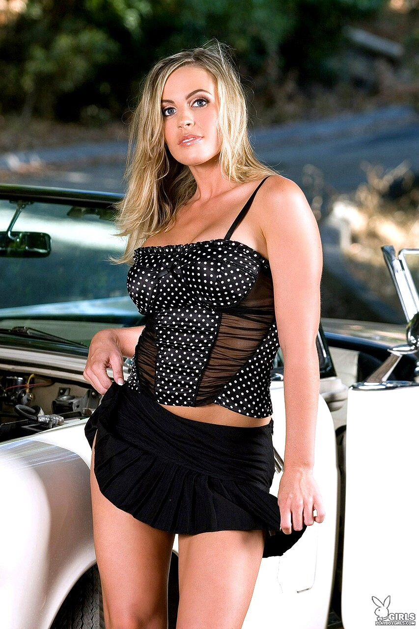 Playboy Plus Jayden West Report Blonde Anal Bokong Sex HD Pics