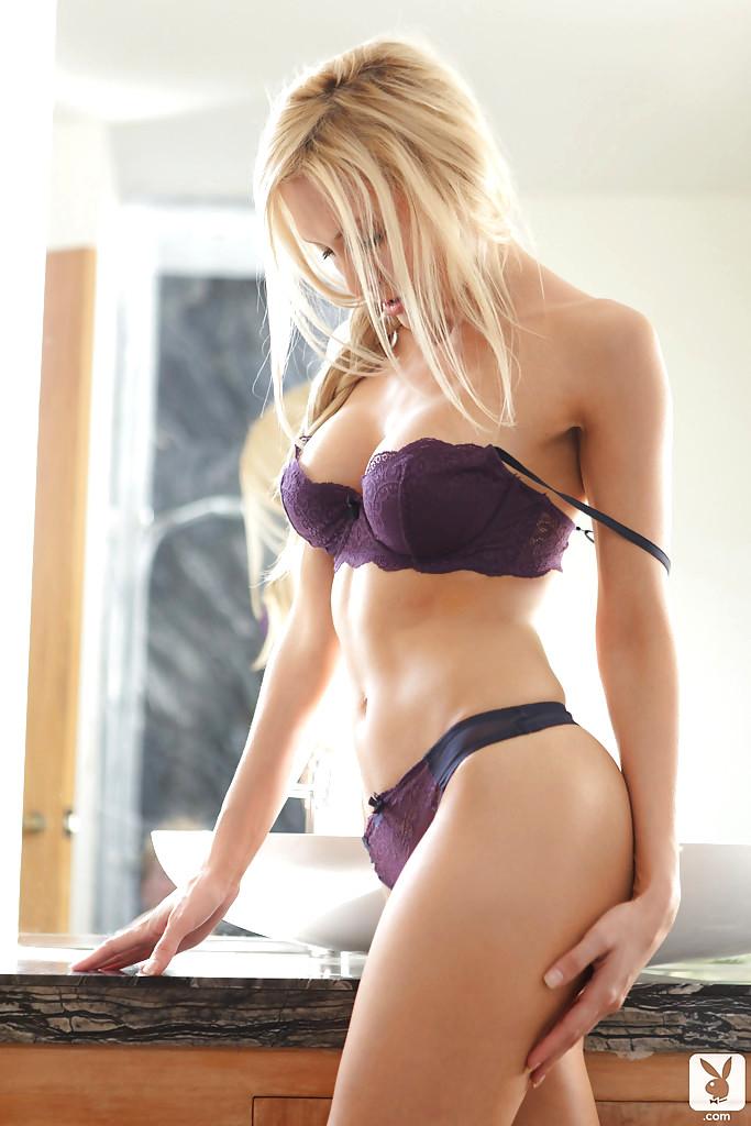 Playboy cams