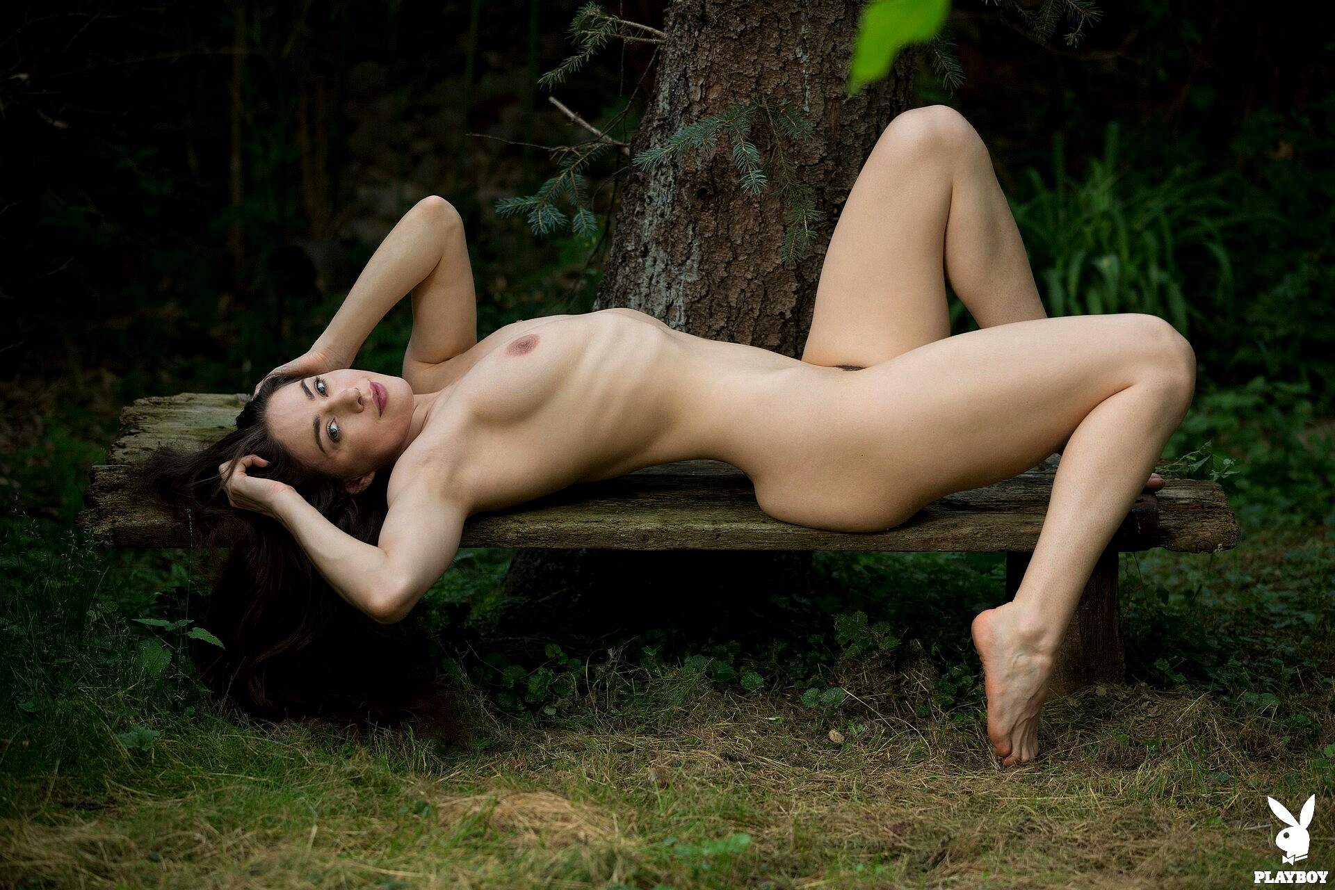 Playboy Plus Joy Draiki Aztekmusexxx Naked Outdoors Girl Nude Sex Hd Pics-9773