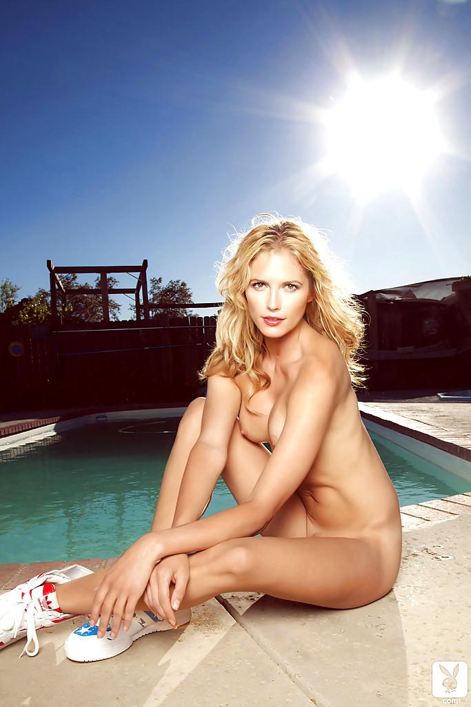 Playboy Plus Lauren Mcknight More Ass Mobi Photo Sex Hd Pics-4078