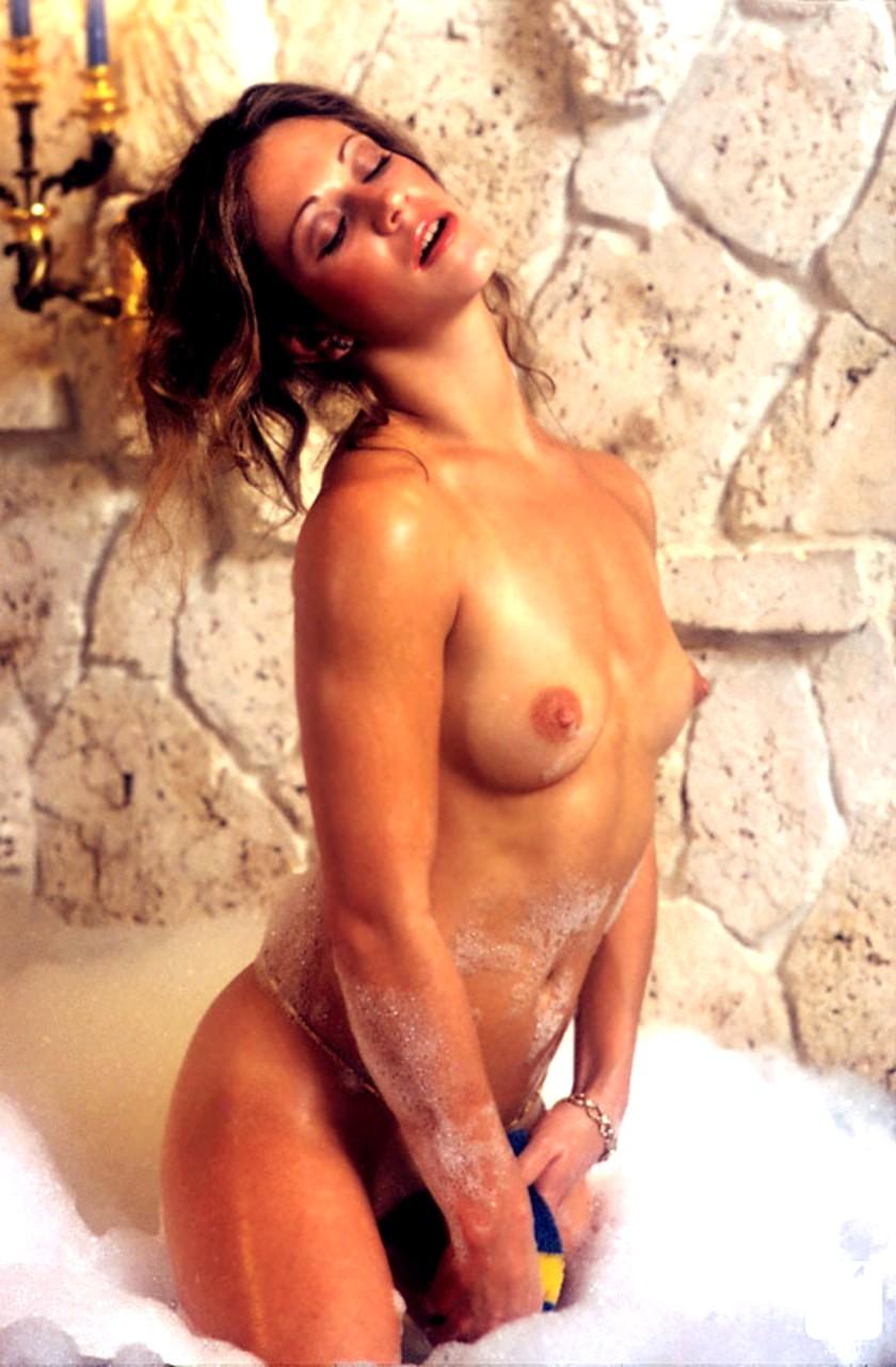 Naked aisan porn stars-2184