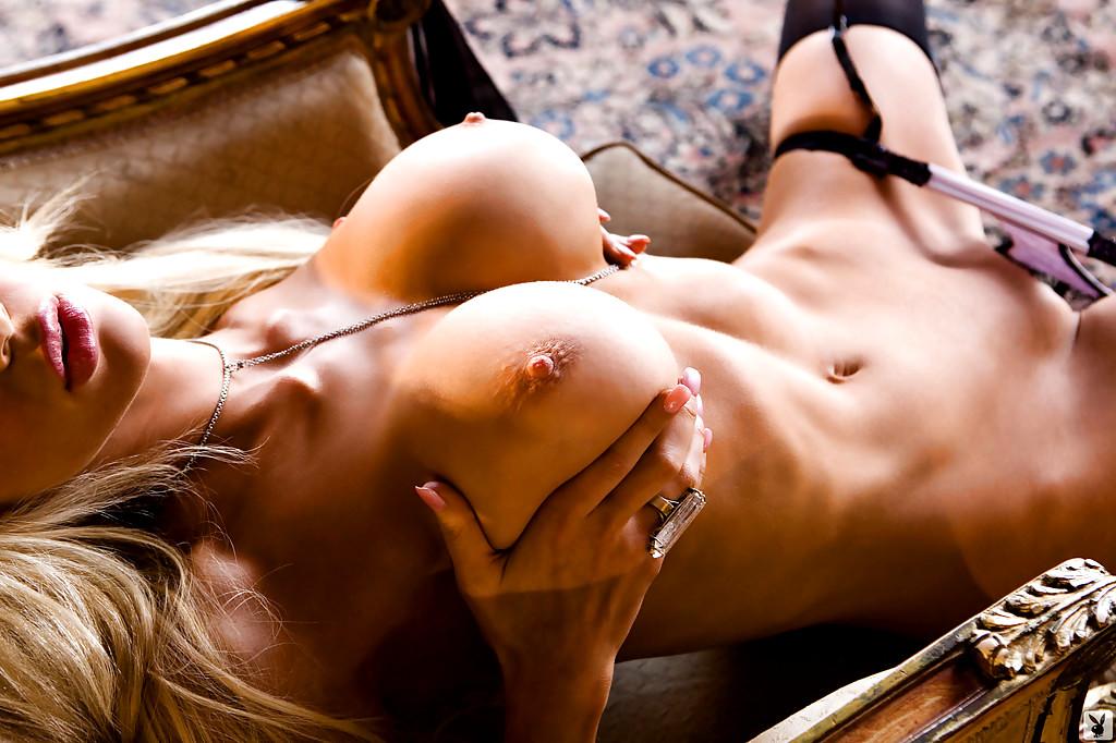красивая и сексуальная фото-ст2