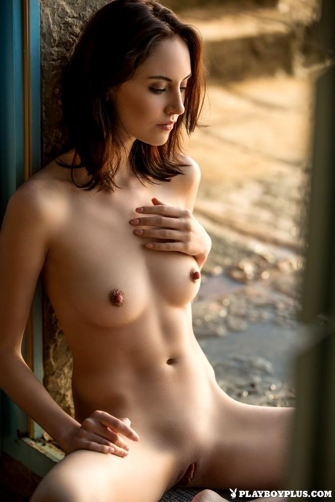 Playboy Plus Sade Mare Cyber Tiny Tits Xxx Sex Hd Pics-4896