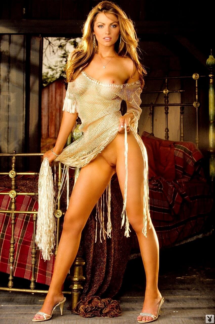 Nude girl next door video