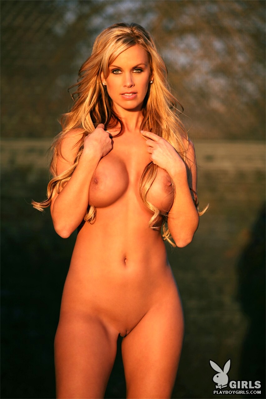 Playboy girls, naked playmates, nude cyber girls, coed pictures
