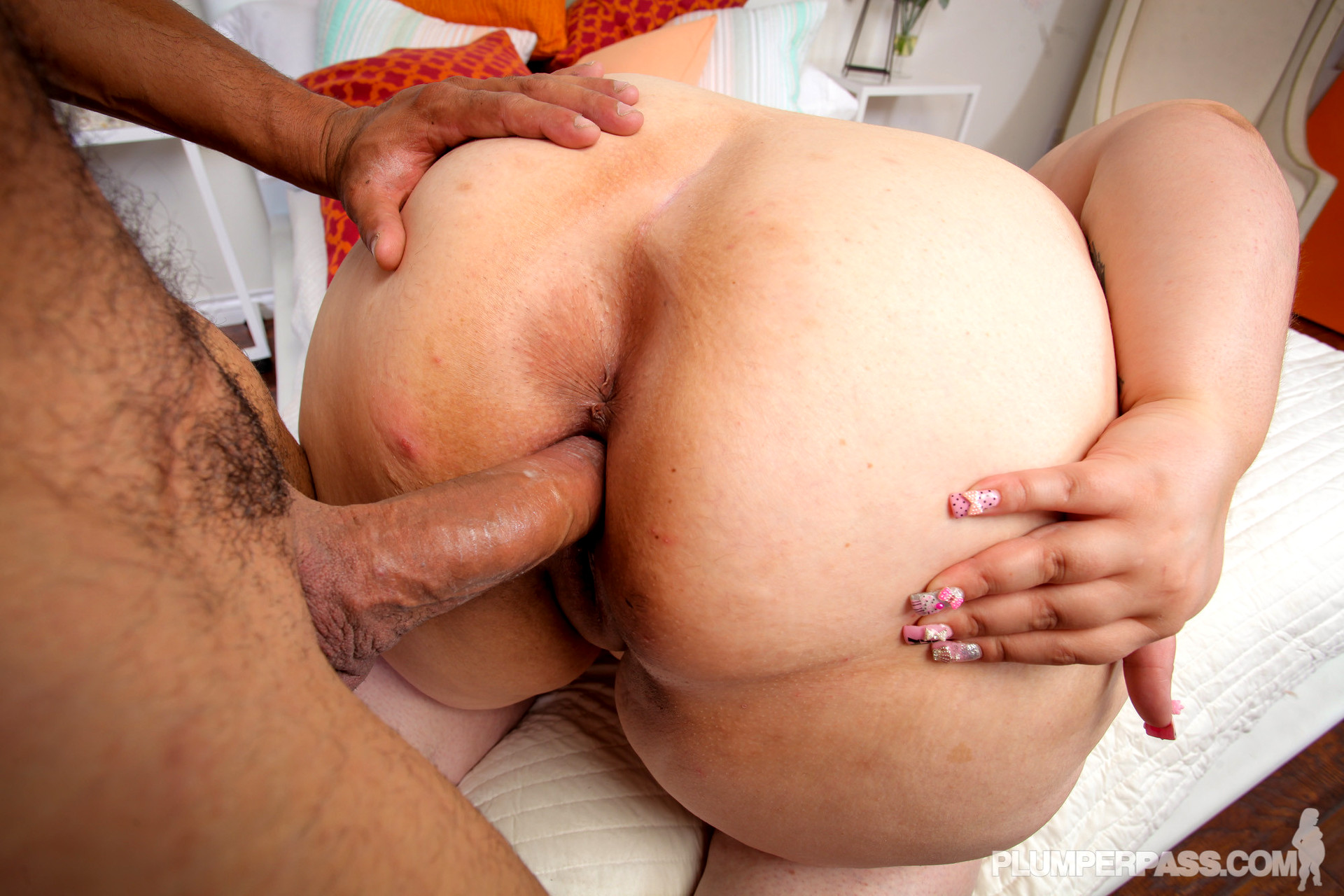 fat-ass-big-dick-video