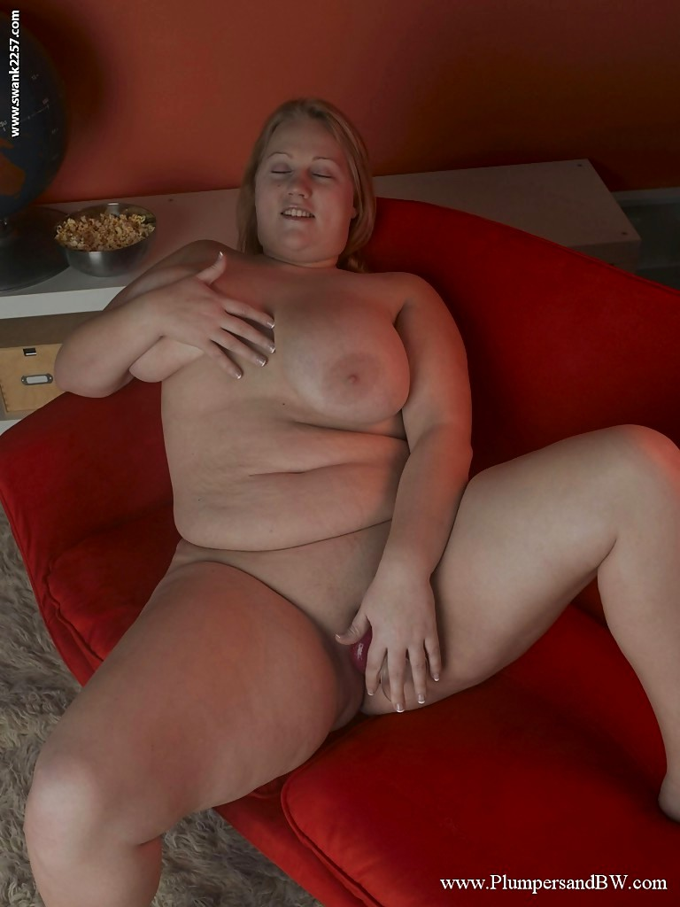 sex fat woman xxx