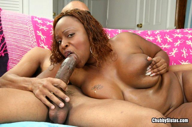 Skyy black blowjobs — photo 2