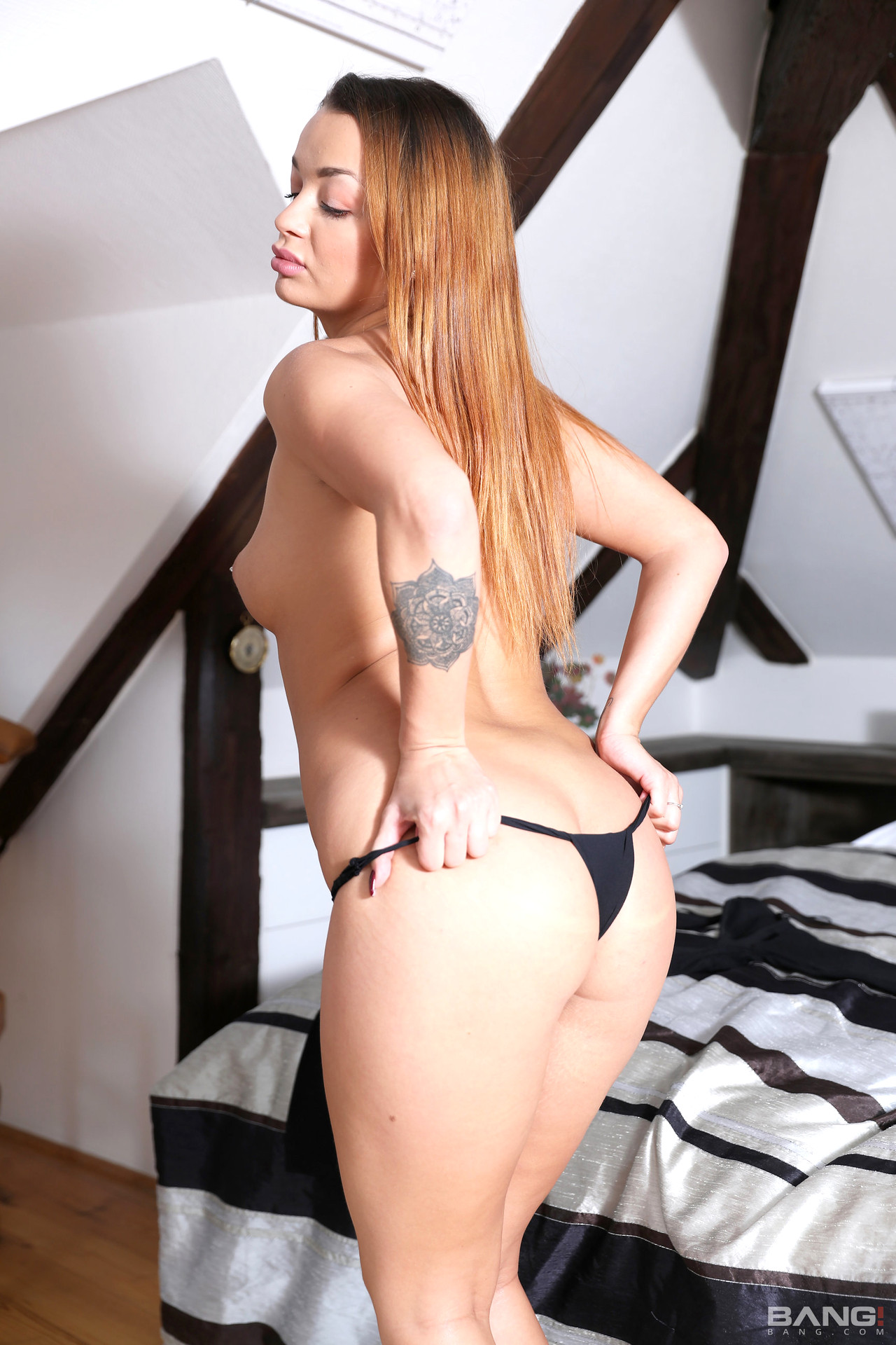Daphne porn pics