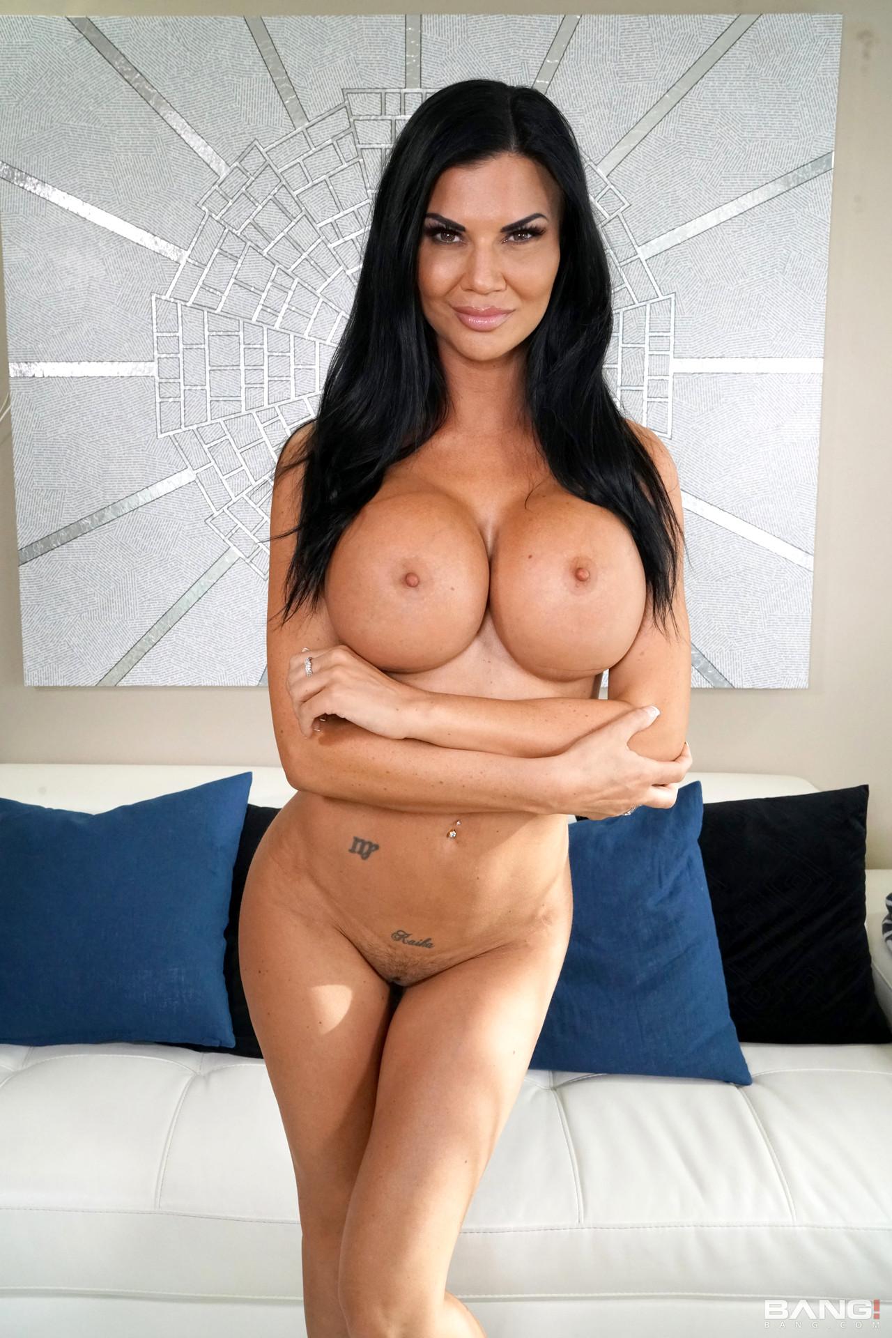 Pornbabes