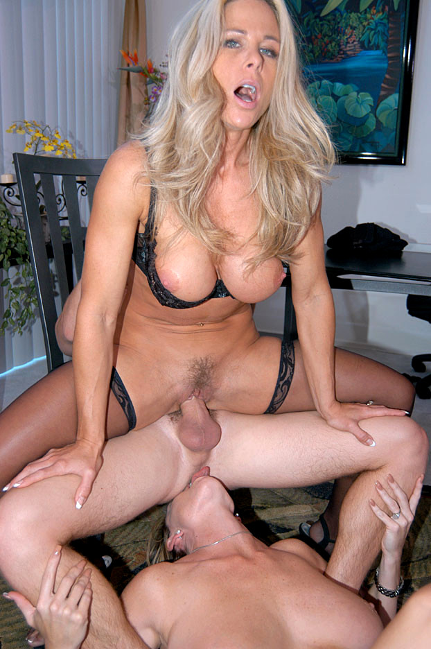Dcup puma swede and kelly madison huge tits fucked hard 6
