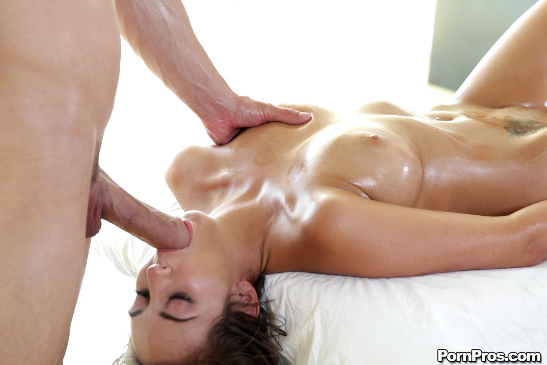Sex Hd Mobile Pics Porn Pros Layla London Recent -8291