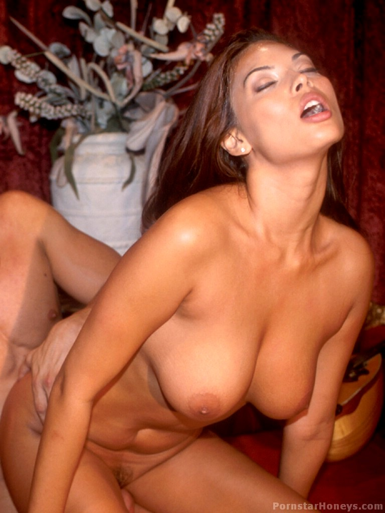 Situation familiar tera patrick gallery consider, that