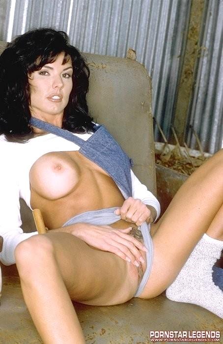 90s porn stars anna malle-9794