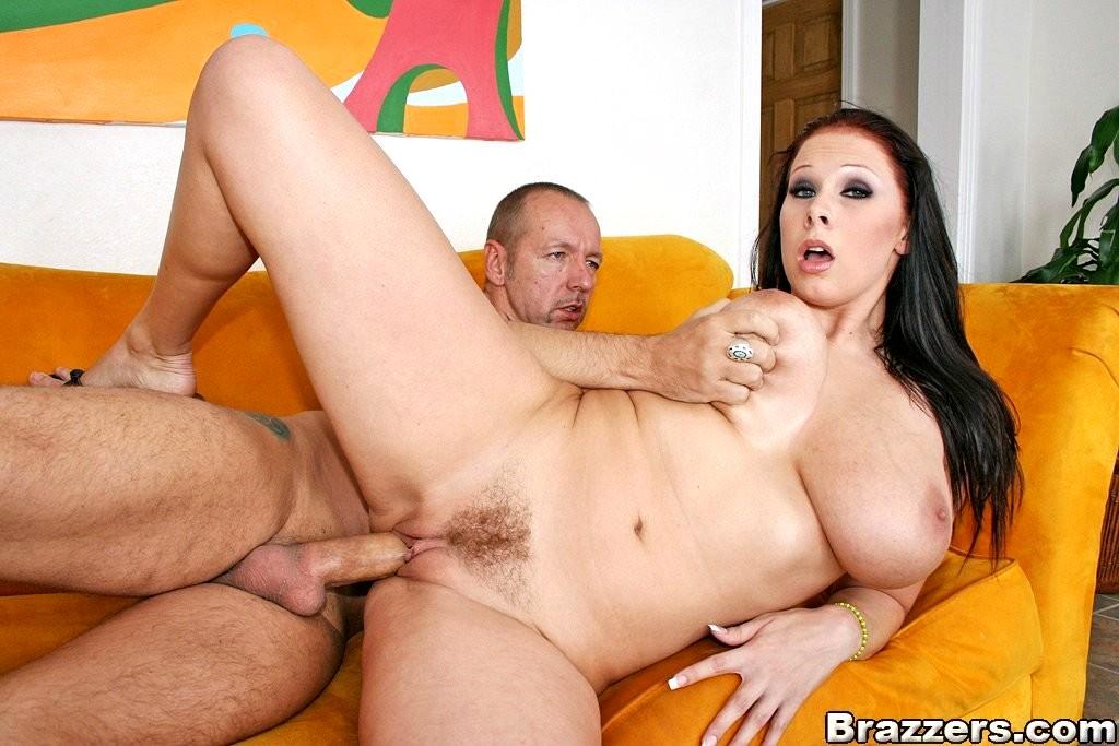 lesbian boob sucking sex