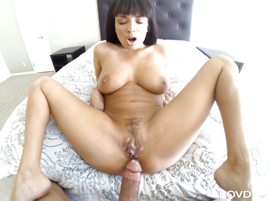 All pussy porn