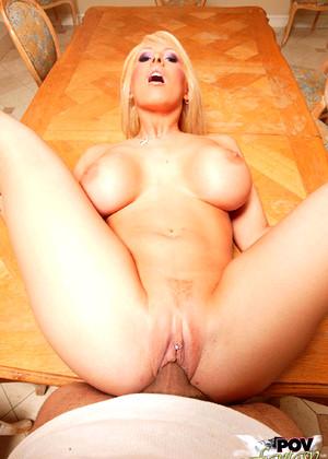 sex v jihlave www pornhub