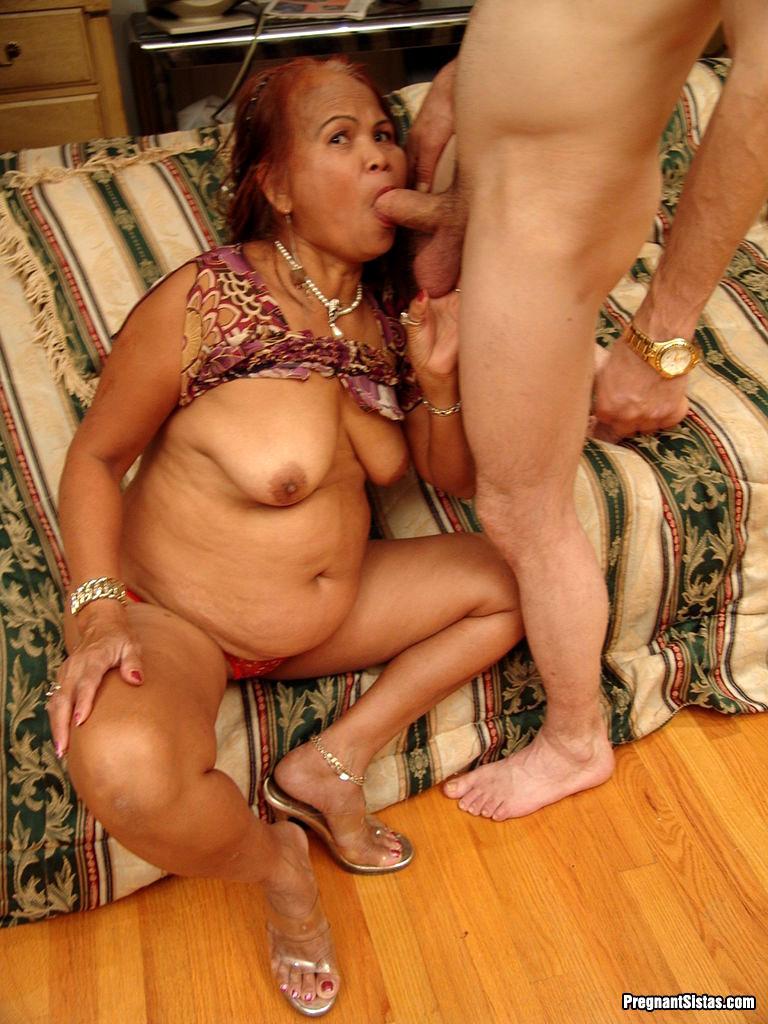 Nikki delano my wifes hot friend