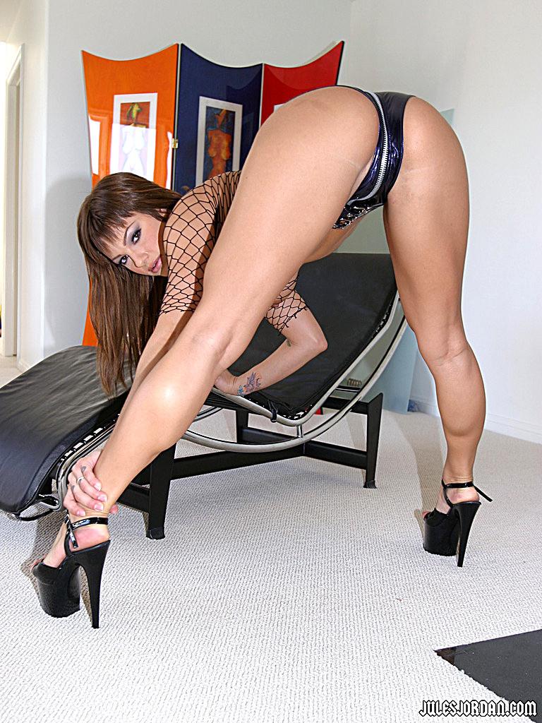 Elizabeth banks nude pic free-2889