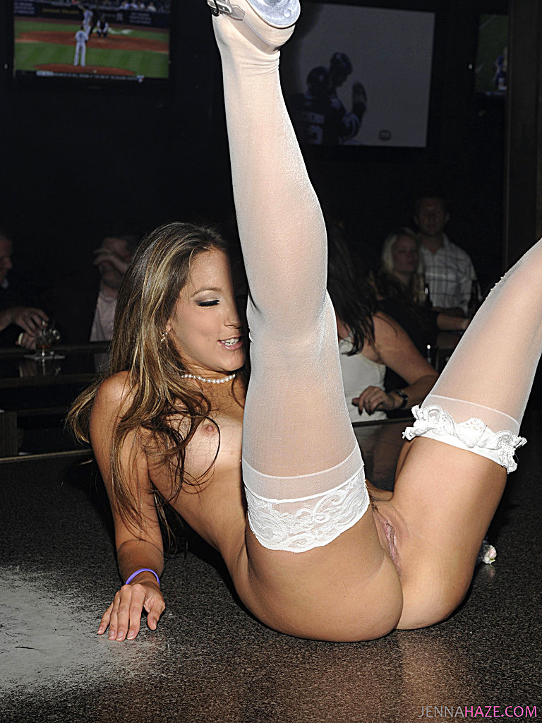 Jenna Haze 6