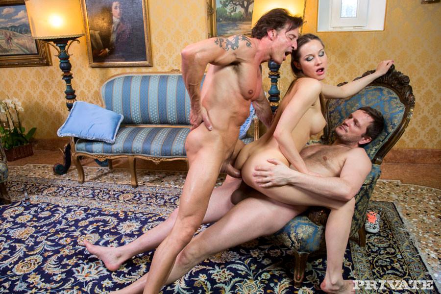Порно фото русское галереи 988 фотография