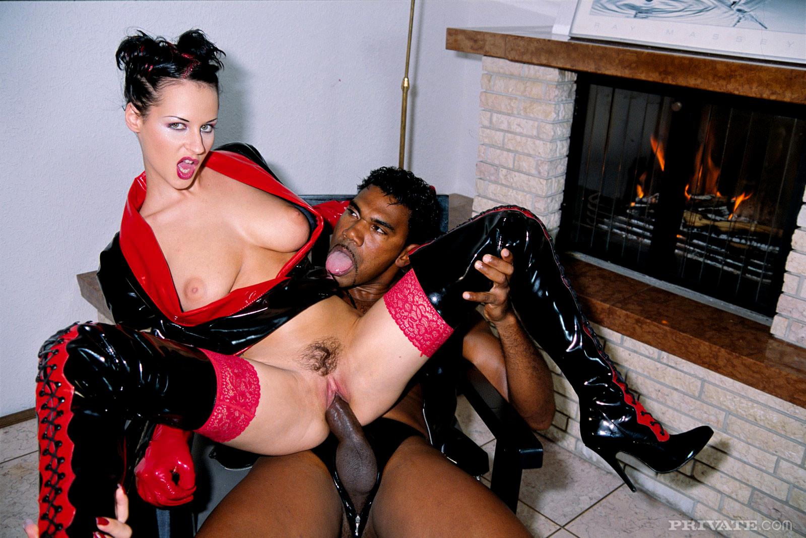 Bitch Britney Porn