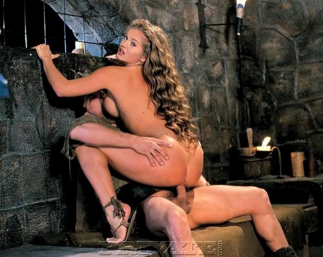 Секс в фильмах фото порно