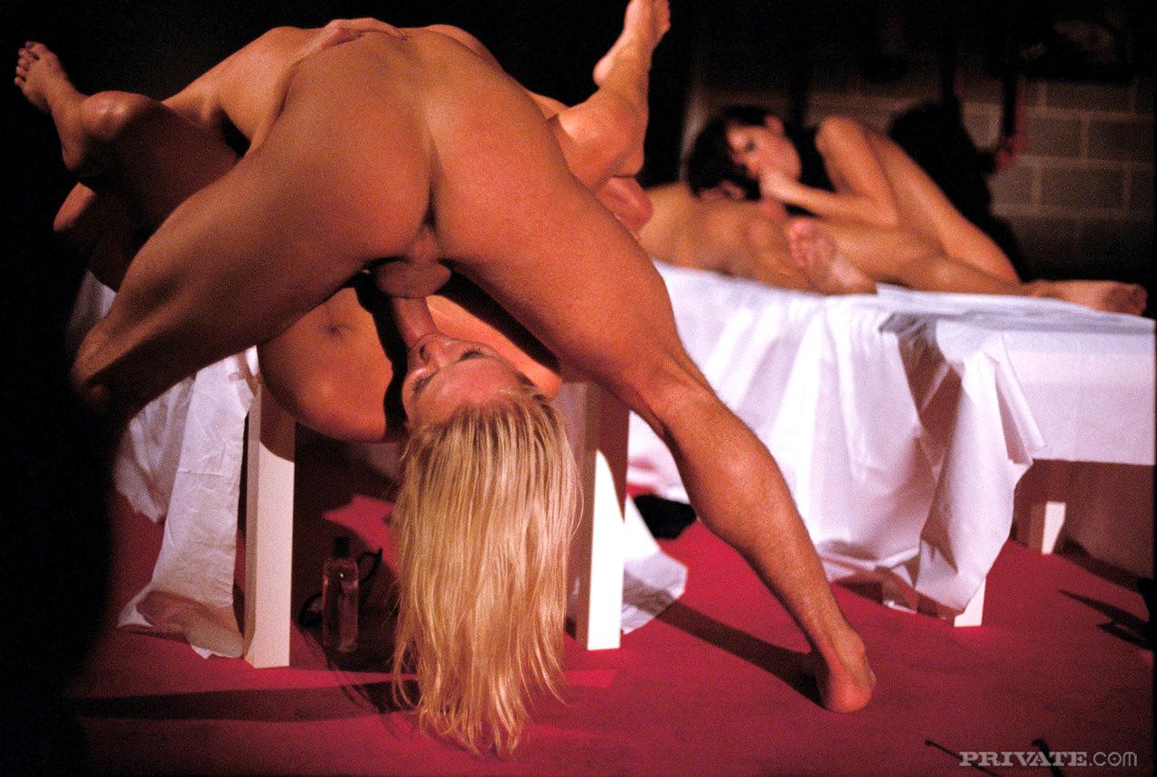 Курьезы в сексе фото, красивая телка получала оргазм за оргазмом на массаже