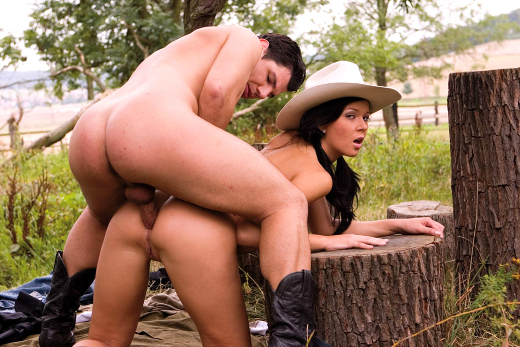Side saddle sex position sex positions guide