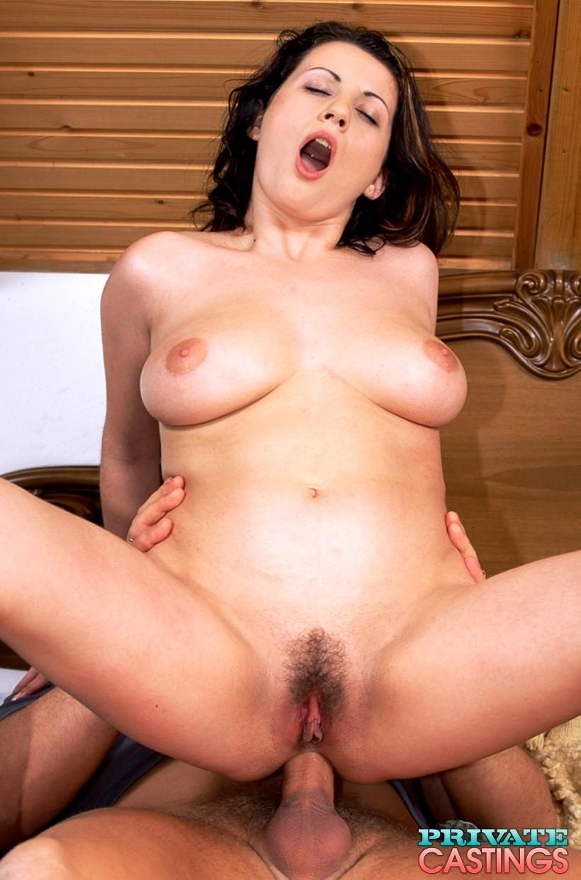 privat kladno sexy stream