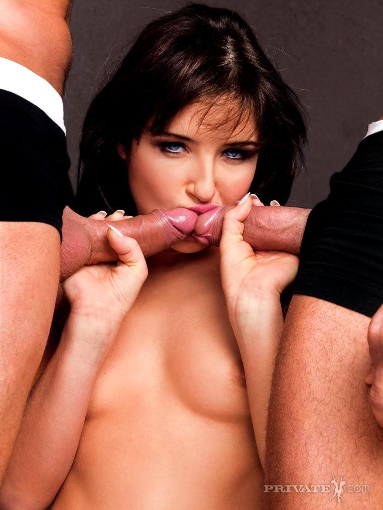 Tiffany hopkins porn-6417