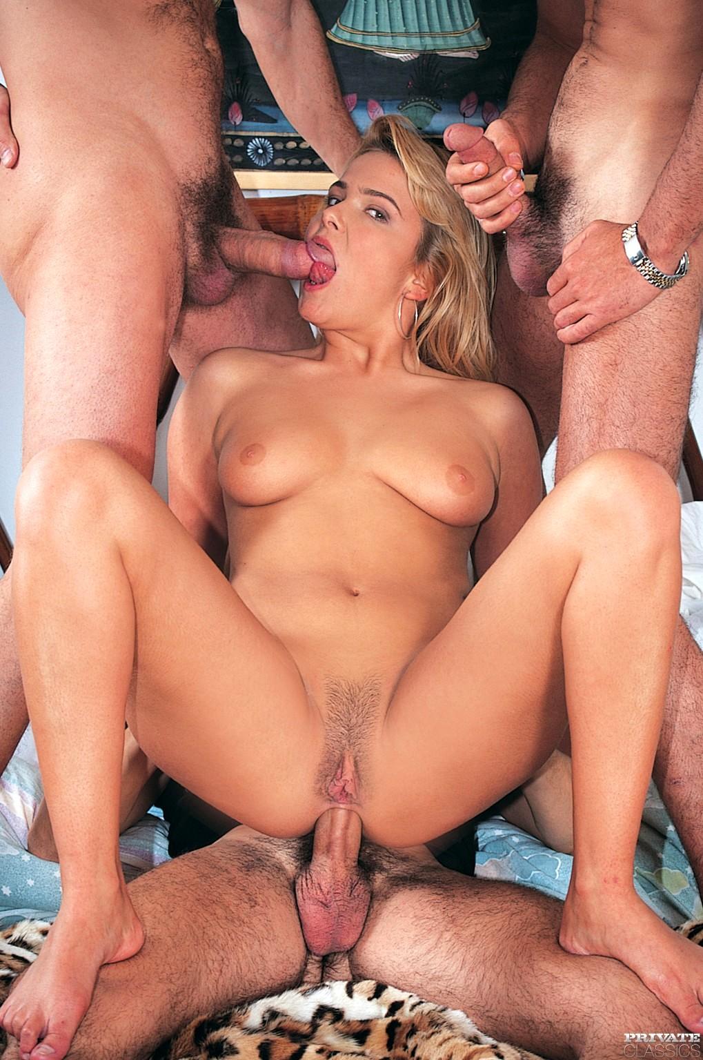 porno-klassika-blondinki