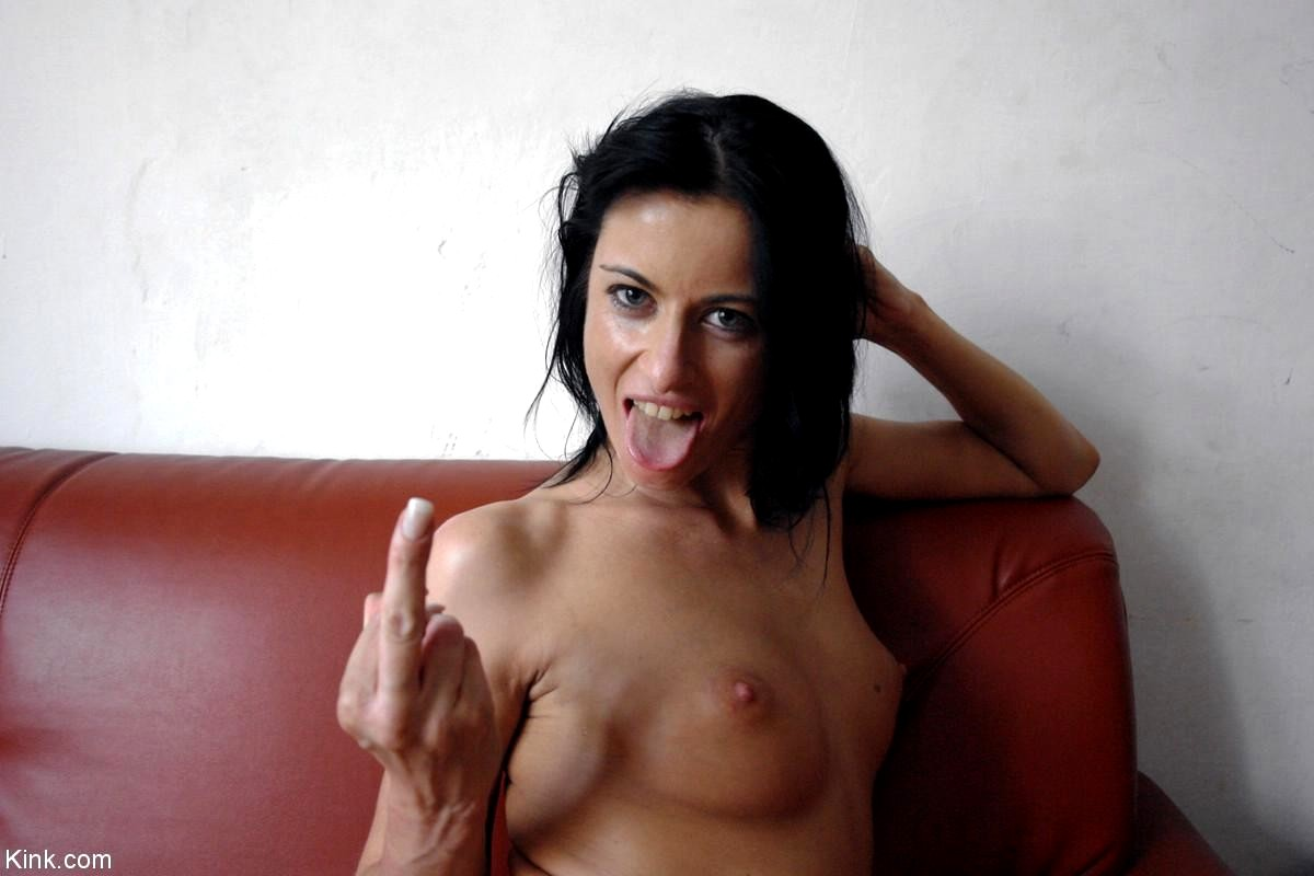 Message, simply Cecilia vega fisting remarkable