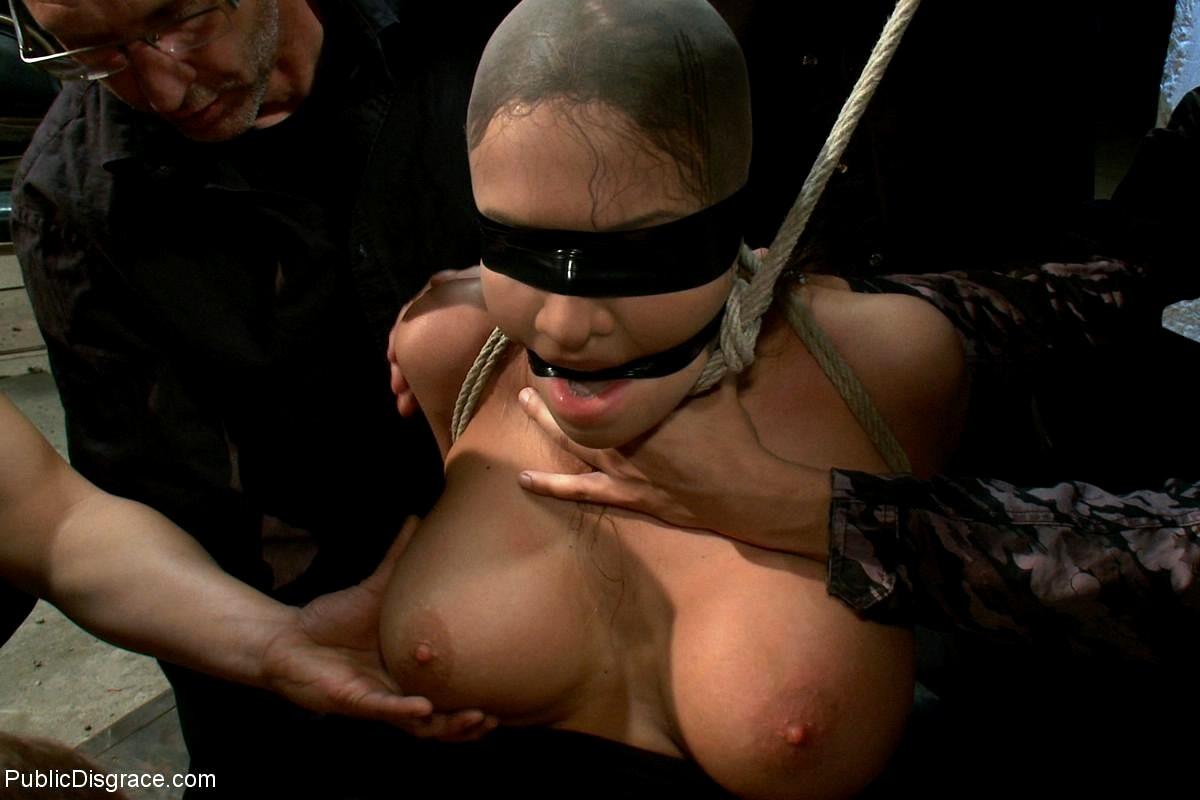 Escuchando Español Incesante  Public Disgrace Nika Noire James Deen Mobile Cute Porn Pov Sex HD Pics