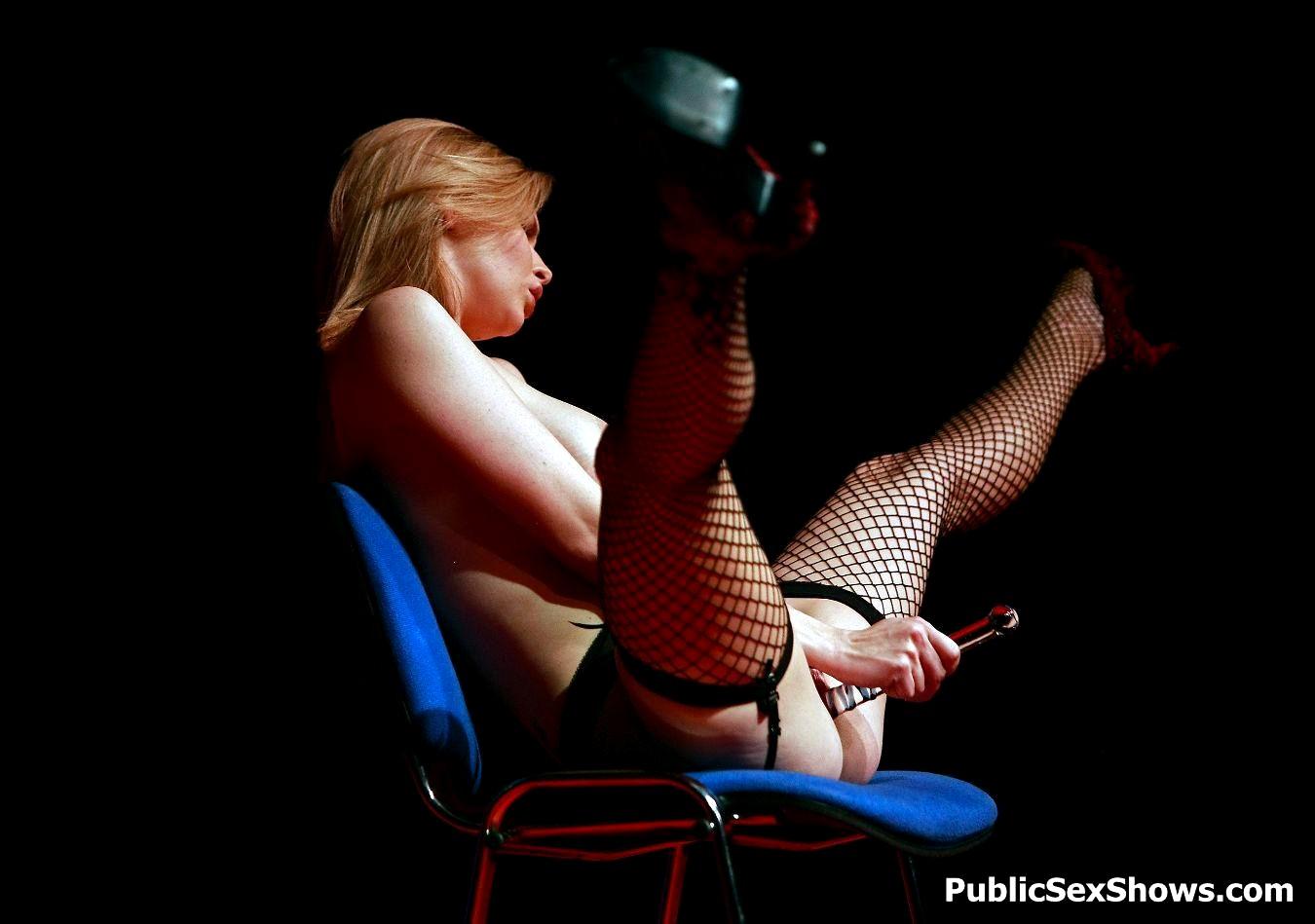strip club sex pics