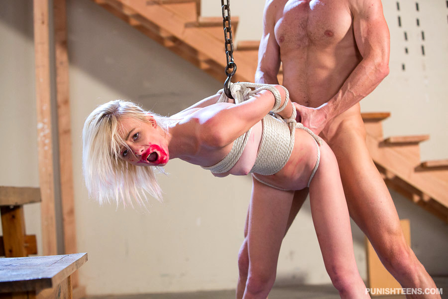 Punish Teens Maddy Rose Naked Bondage Wifi Porn Sex Hd Pics-4793