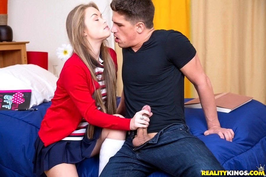 sexhd gallery pure18 madison chandler magical blowjob category madison chandler 14