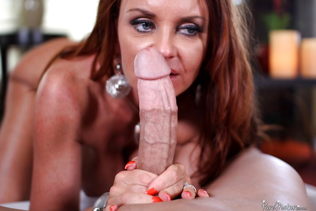 Myfirstsexteacher janet mason sexhdpic cum in mouth badgina yes porn pics XXX