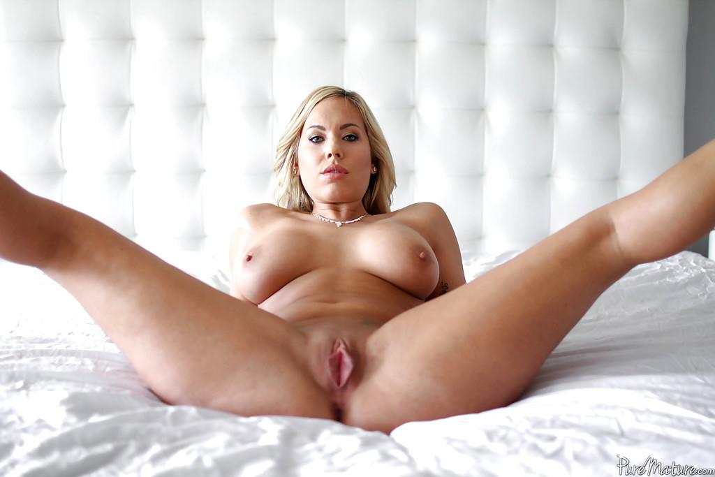 Puremature Porn