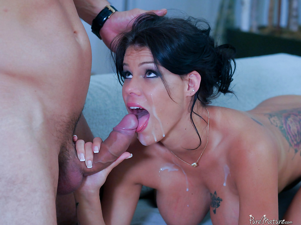 pure mature peta jensen exciting cumshot pornpics sex hd pics