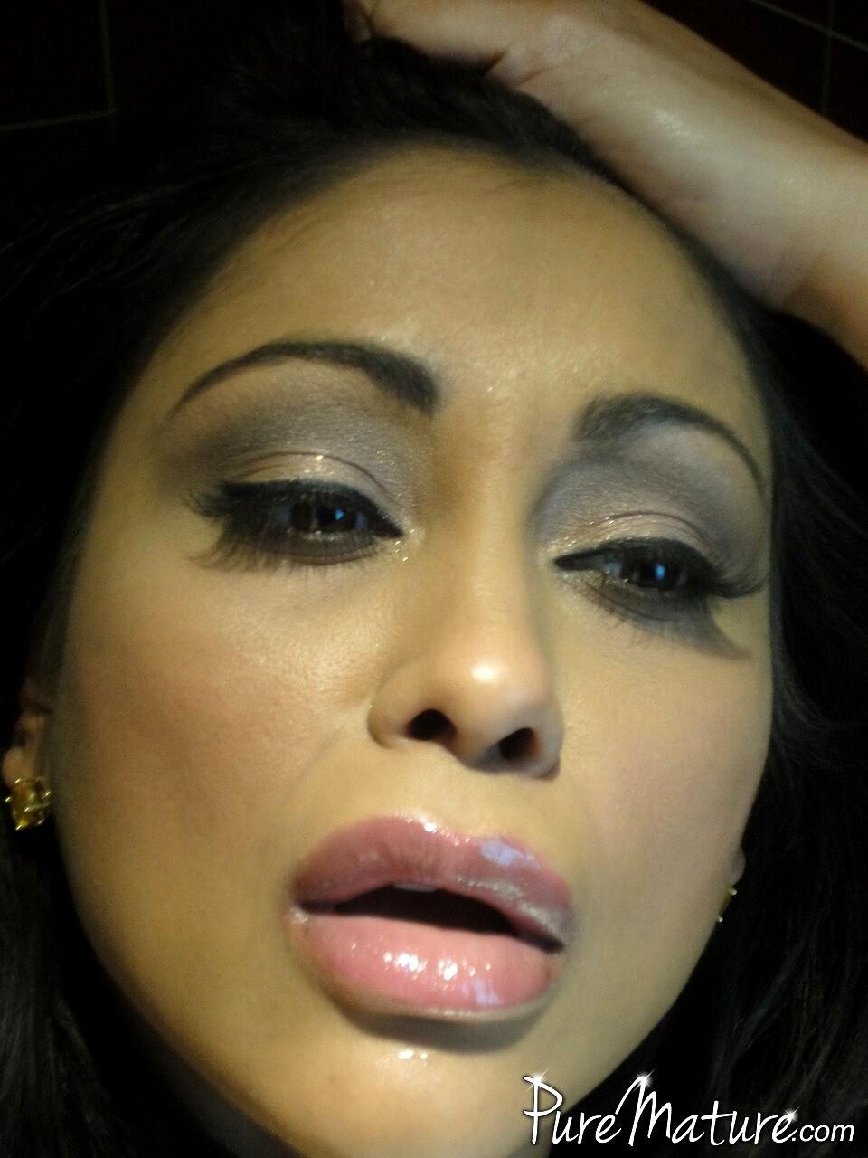 pure mature rai Priya