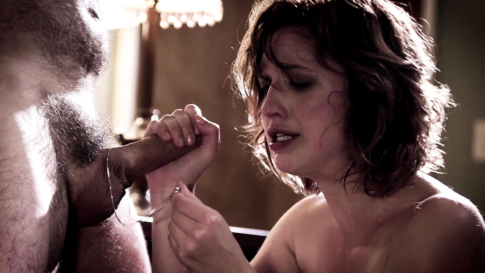 Порно художественный фильм изменил мужу жена