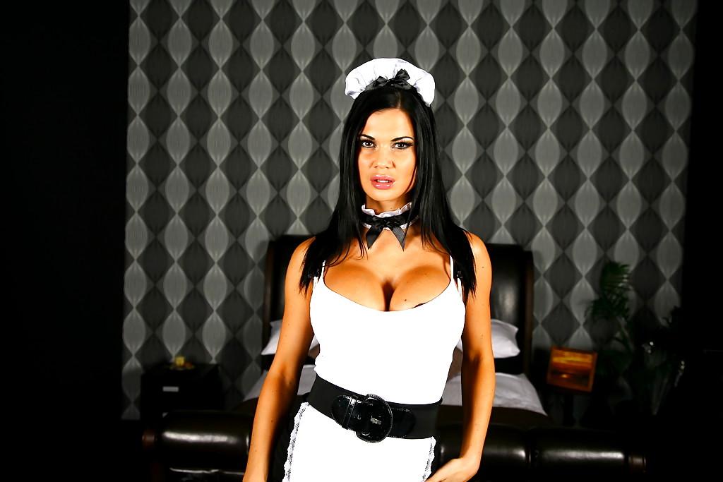Pure Xxx Films Jasmine Jae My Favorite Ass Cutie Sex HD Pics