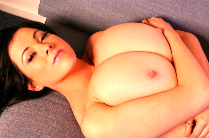 Michelle Aldana Celebrety Sex Free Sex Pics