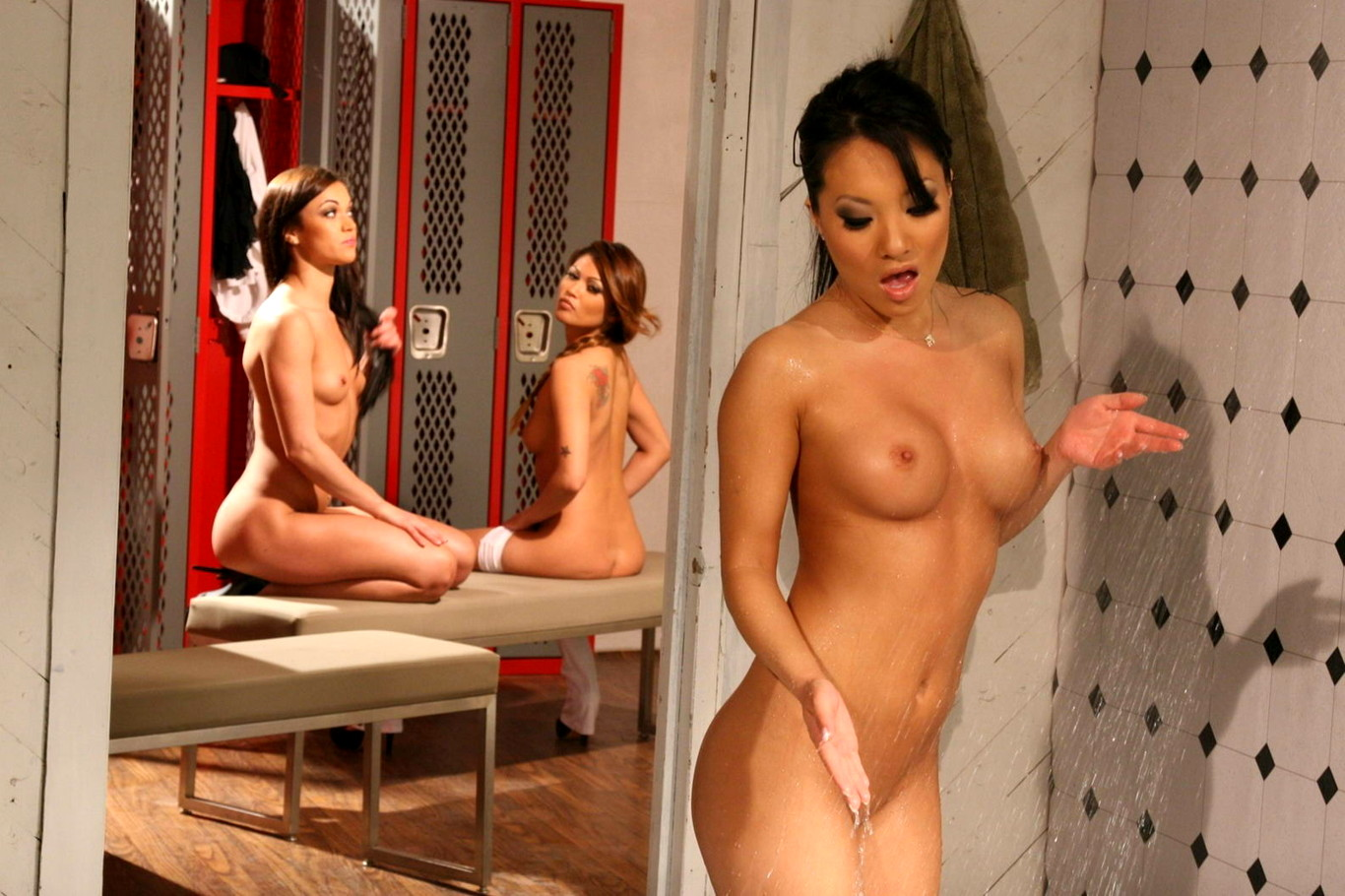 Asa Akira Watch Free Asian Porn Star Videos  Pornhub