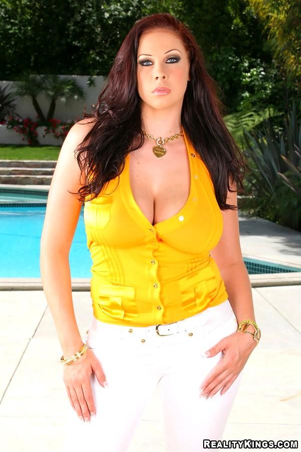 Gianna Michaels Free