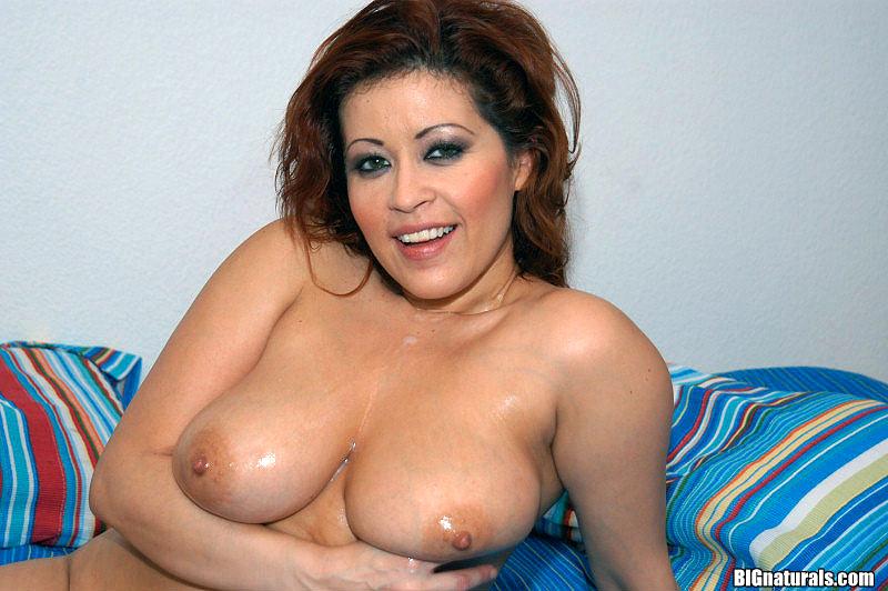 Reality Kings Misty Mendez Platinum Big Tits Sexmobi Sex -4633